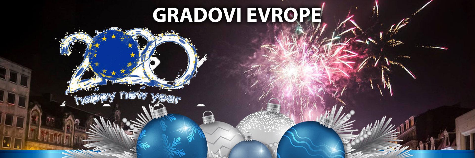 gradovievropanovagodina2020
